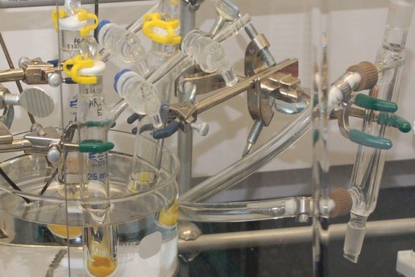 FINEST RESEARCH CHEMICALS ONLINE