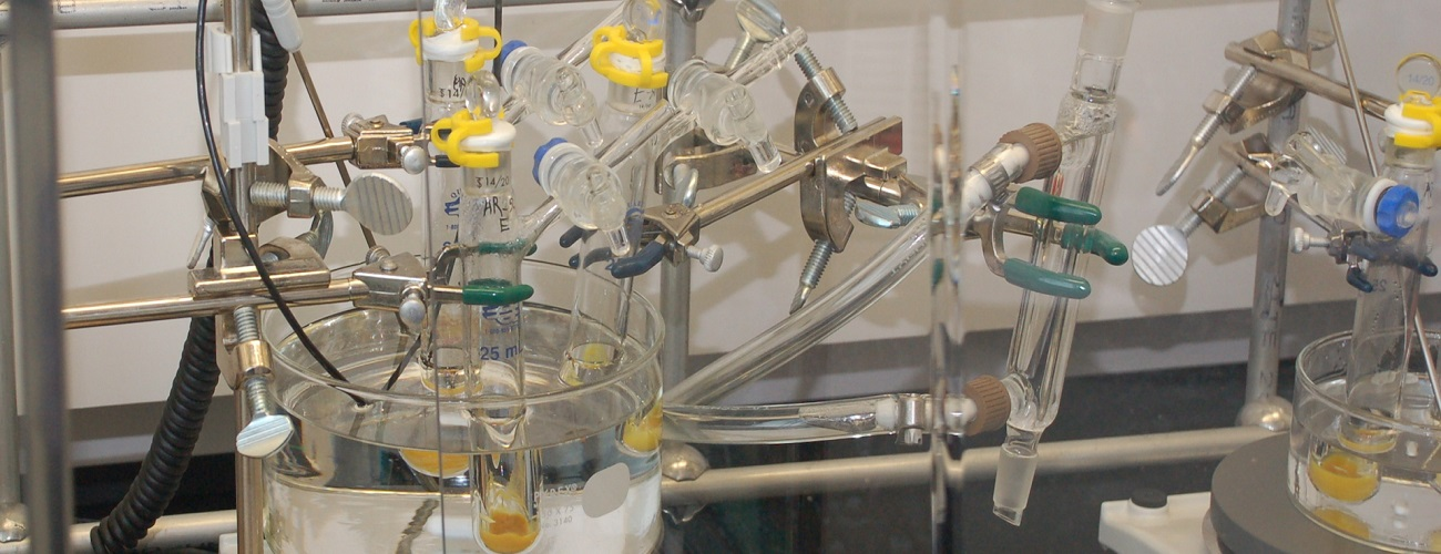 Finest Research Chemical Sell The Best Quality Chemicals